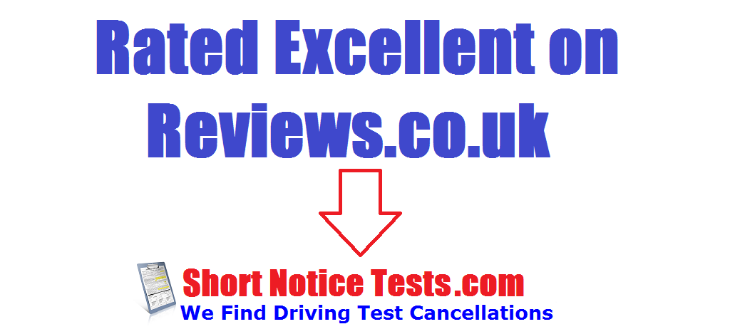 driving test cancellations picture1
